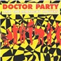 Album Doctor party and the midnight movers de Doctor Party & the Midnight Movers