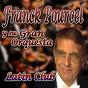 Album Latin club de Franck Pourcel Y Su Gran Orquesta