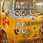 Album Lo mejor del rock de los 60: vol. 4 de Lo Mejor del Rock de Los 60