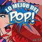 Album Lo mejor del pop, vol. 22 de Vol. 22 / Lo Mejor del Pop