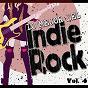 Album Lo mejor del indie, vol..4 de Vol.4 / Lo Mejor del Indie
