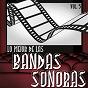 Album Lo mejor de las bandas sonoras, vol..3 de Lo Mejor de Las Bandas Sonoras