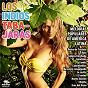 Album Melodías populares de américa latina de Los Indios Tabajaras