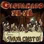 Album Vaya cristo! de Glutamato Ye Ye