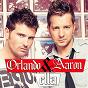 Album Ella de Orlando / Aaron