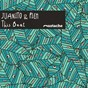 Album This beat de Juanito / Piem