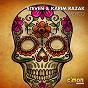 Album México de Karim Razak / Steven