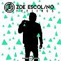 Album Feelings de Zoe Escolano