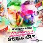 Album Shooting star (javi reina remix) de Juanjo Martín / Jonathan Mendelsohn