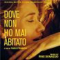 Album Dove non ho mai abitato (Original Motion Picture Soundtrack) de Pino Donaggio