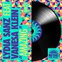 Album Amazing de Lydia Sanz