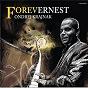 Album Forever ernest de Ondrej Krajnak