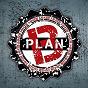 Album Plán b de Plan B
