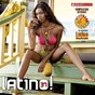 Compilation Latino 37 avec Bajofondo / India / Oméga / Nelly Furtado / Baby Lores...