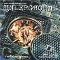 Album Underground (original motion picture soundtrack) de Goran Bregovic