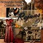 Album Bir beyoglu klasigi rejans, vol. 2 (feat. ibrahim özden, süleyman semih medeni) de Edward Aris