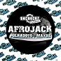 Album Polkadots / maybe de Afrojack