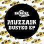 Album Muzzaik de Muzzaik
