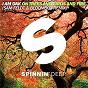 Album On Trees And Birds And Fire de I Am Oak