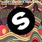 Album Make Things Right (feat. Tegan and Sara) de Sultan + Shepard