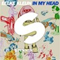 Album In my head de Eelke Kleijn