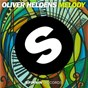Album Melody de Oliver Heldens