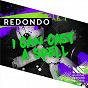 Album I can cast a spell de Redondo