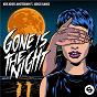 Album Gone Is The Night (feat. Jorge Blanco) de Kris Kross Amsterdam