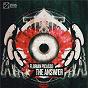Album The answer de Florian Picasso