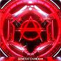 Compilation Generation HEX 009 EP avec Siks / Jonas Aden / Krosses / Adrien Toma / High N Rich