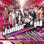 Compilation Junior Songfestival '14 avec Beau / Suze / Sem / Bobby & Ella / Sebastiaan...