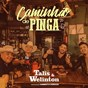 Album Caminhão de pinga (feat. humberto e ronaldo) de Talis E Welinton