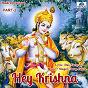 Album Hey krishna, pt. 2 de Anup Jalota