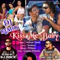Album Kiss me baby (feat. a.J.) (DJ remix) de Adnan Sami