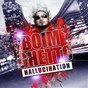 Album Hallucination de Boim Ghetto