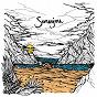 Album Tujuannya/fpi (medley) de Semenjana