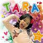 Album Wonderful day de Tara Euodia