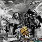 Compilation Ronde 1: zero one compilation avec Jayko / Arvisco / Niska / Zamzam / Dycal...