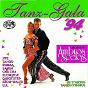 Album Tanz gala '94 de Orchester Ambros Seelos