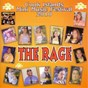 Compilation The rage (cook islands mini music festival 2010) avec T'angelo / Mere Darling / Teata Nga / Epheraima / Melissa Gosselin...