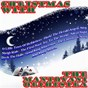 Album Christmas with the mantovani orchestra de Mantovani Orchestra