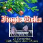 Album Jingle bells de Richard Hore