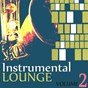 Compilation Instrumental lounge, vol. 2 avec John Barry & His Orchestra & Monty Norman / Sol Lachoff & Herb Alpert & the Tijuana Brass / A Bergman & N Luboff & M Keith & Arthur Lyman Group / Floyd Cramer & Floyd Cramer JNR / Bryant Boudleaux & Bob Moore...