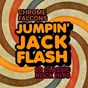 Album Jumpin' jack flash - 20 classic rock hits de Chrome Falcons