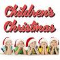 Compilation Children's christmas avec The Mistletoe Singers / Neva Eder / St Nicholas Children's Choir / Robin Lucas