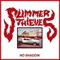 Album No shadow de Summer Thieves