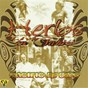 Album Live in tahiti (pacific reggae) de Herbs