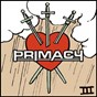 Album Iii de Primacy