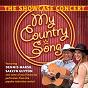 Compilation My country song - the showcase concert avec Dennis Marsh / Mel & Pip Maynard / Cruize Karaitiana / Lesley Nia Nia / Margorita Marsh...