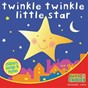 Album Twinkle twinkle little star de Kidzone